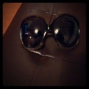 Christan Dior Sunglasses